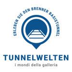 BBT Tunnelwelten