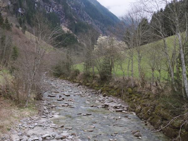 Voller Schwung in die neue Radsaison im Zillertal – TVB Mayrhofen