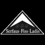 SFL weißgrau