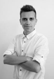 Socialweb Innsbruck   Florian Wegscheider