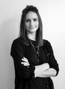 Socialweb Innsbruck | Nadja Kaserer