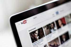 Erfolgreicher Youtube Kanal_Socialweb Blog
