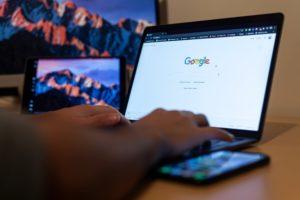 Erfolgreich Google Werbung schalten | Blog Socialweb