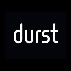 Durst Logo_Socialweb Partner Social Media Marketing