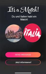 Enit Italia Partner Socialweb